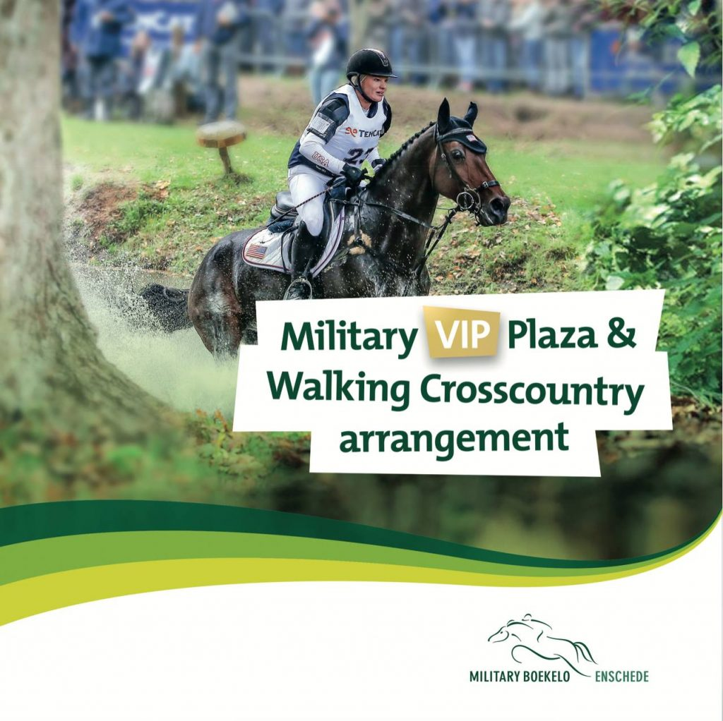 vip-arrangement-military-boekelo-enschede-all-inclusive-2016