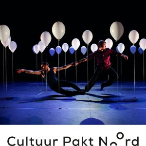Cultuurpakt-Noord-2017-marketing-social-media-cultuur-marketing-christian-fictoor